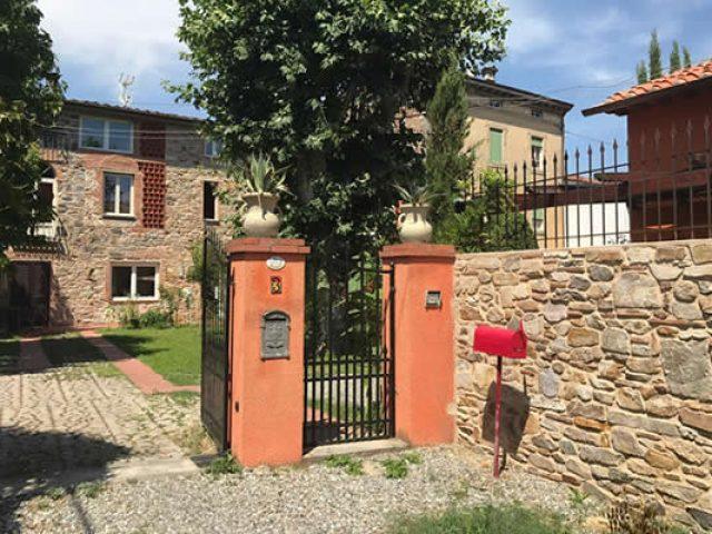 villa-amoroni-04